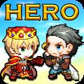 Innocent Heroes RPG APK for Bluestacks