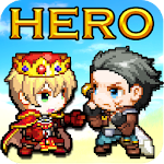 Innocent Heroes RPG 2.6.11 Apk