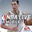 APK Game NBA LIVE Mobile ASIA for iOS