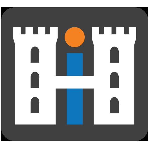 Android aplikacija iHeritage na Android Srbija