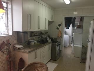 Apartamento Padrão à venda, água Fria, São Paulo