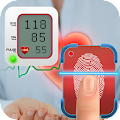 Blood Pressure Detector Prank APK for Ubuntu