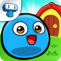 My Boo Town - City Builder For PC (Windows / Mac)