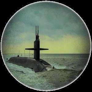 ревун подводной лодки рингтон