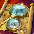 Game Secret Passages:Hidden Objects APK for Windows Phone