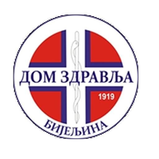 Android aplikacija Dom zdravlja Bijeljina na Android Srbija
