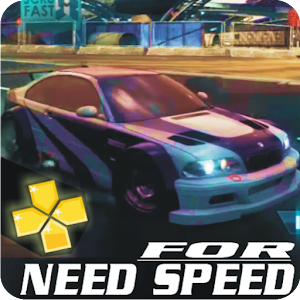 Download New PPSSPP Need For Speed Most Wanted Tips for PC