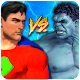 Grand Superhero Fighter Pro - Street Adventure 17