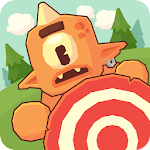 Questy Quest Icon