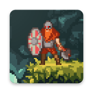 Path to Valhalla For PC (Windows & MAC)