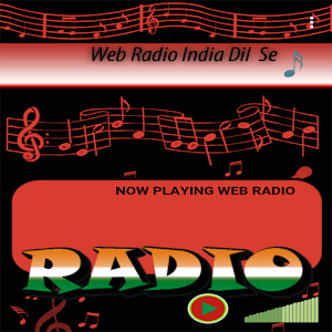 Download Radio India Dil Se For PC Windows and Mac