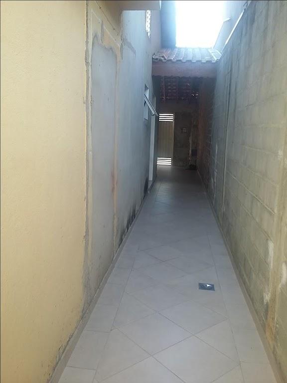 Casa 2 Dorm, Vila Rami, Jundiaí (CA1041) - Foto 5