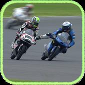 Moto Attack 3D 2016 APK for Bluestacks