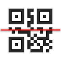 Qr Code Reader & Barcode Scanner For PC Free Download (Windows/Mac)