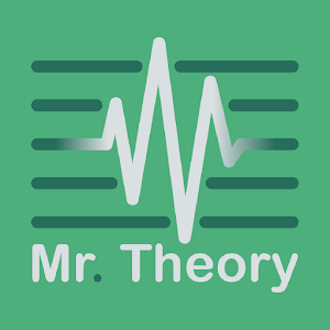 Mr. Theory For PC / Windows 7/8/10 / Mac – Free Download