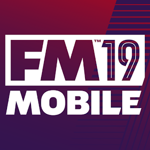 Football Manager 2019 Mobile For PC