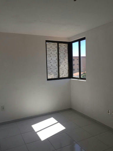 Apartamento com 2 dormitórios para alugar por R$ 1.100/mês - Estados - João Pessoa/PB