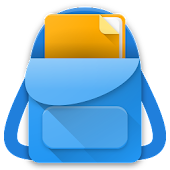 Free School Assistant APK for Windows 8