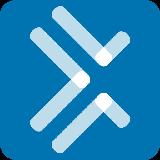 Android aplikacija Trgovina.co na Android Srbija