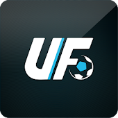 UFL APK for Bluestacks