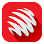 Hotlink RED for Lollipop - Android 5.0