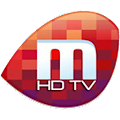 Download MHD TV: MOBILE TV, LIVE TV APK on PC