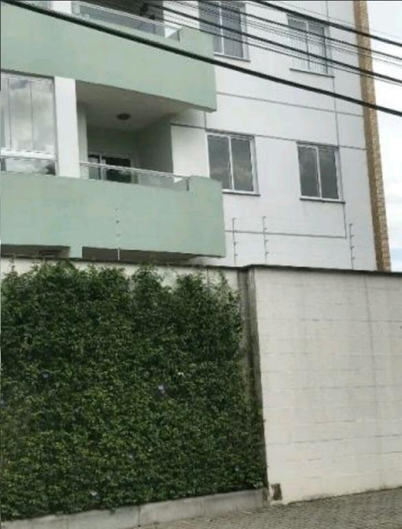 Imagem Apartamento Joinville Santo Antônio 2019405