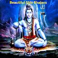 Download Beautiful Shiv Bhajans APK for Laptop