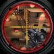 Sniper Back Free 3D