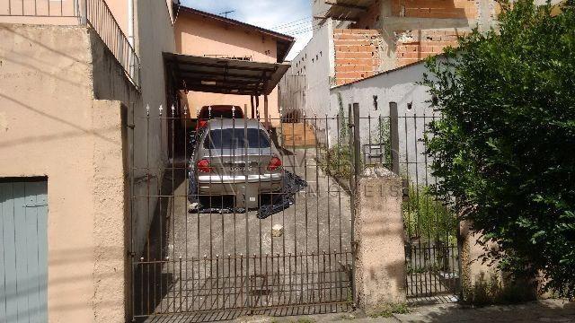 Casa Vila Pires Santo André