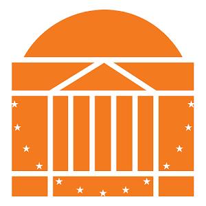 UVA Alumni Events For PC / Windows 7/8/10 / Mac – Free Download