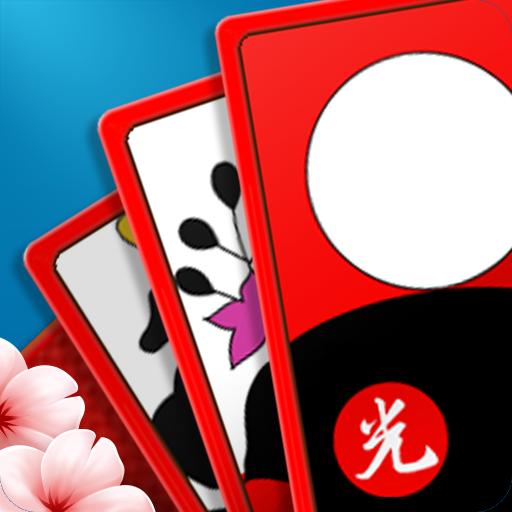 고스톱2018 : 대한민국 대표 무료 화투게임 (game)