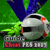 Download  Guide PES 2017 Release  Apk