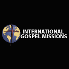 International Gospel Missions