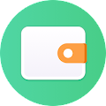 Wallet - Budget Tracker APK Descargar