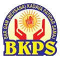 Bargam KP Samaj (BKPS) APK for Bluestacks