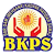 Bargam KP Samaj (BKPS) file APK for Gaming PC/PS3/PS4 Smart TV