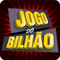 Game Jogo do Bilhão 2018 apk for kindle fire