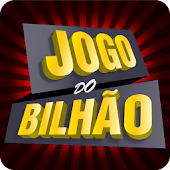 Jogo do Bilhão 2017 APK for Bluestacks