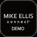 Mike Ellis DEMO APK for Ubuntu