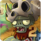 App Guide Plants vs Zombies 2 APK for Windows Phone
