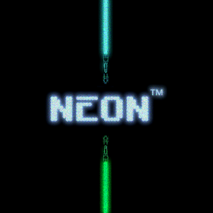 Download NEON For PC Windows and Mac
