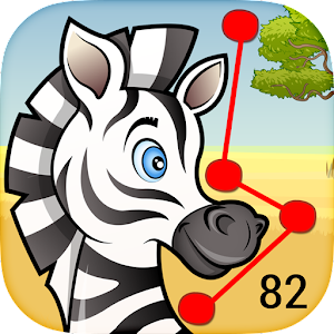 82 Animals Dot-to-Dot for Kids For PC / Windows 7/8/10 / Mac – Free Download
