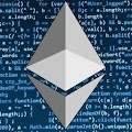 App ETH Miner Robot APK for Windows Phone