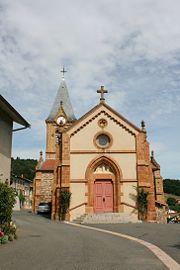 photo de Saint Barthelemy
