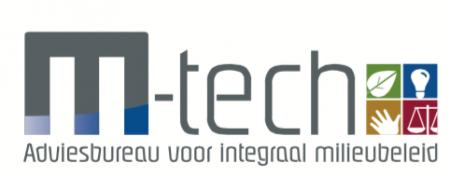 ecoTips Partners In Duurzaamheid M-Tech