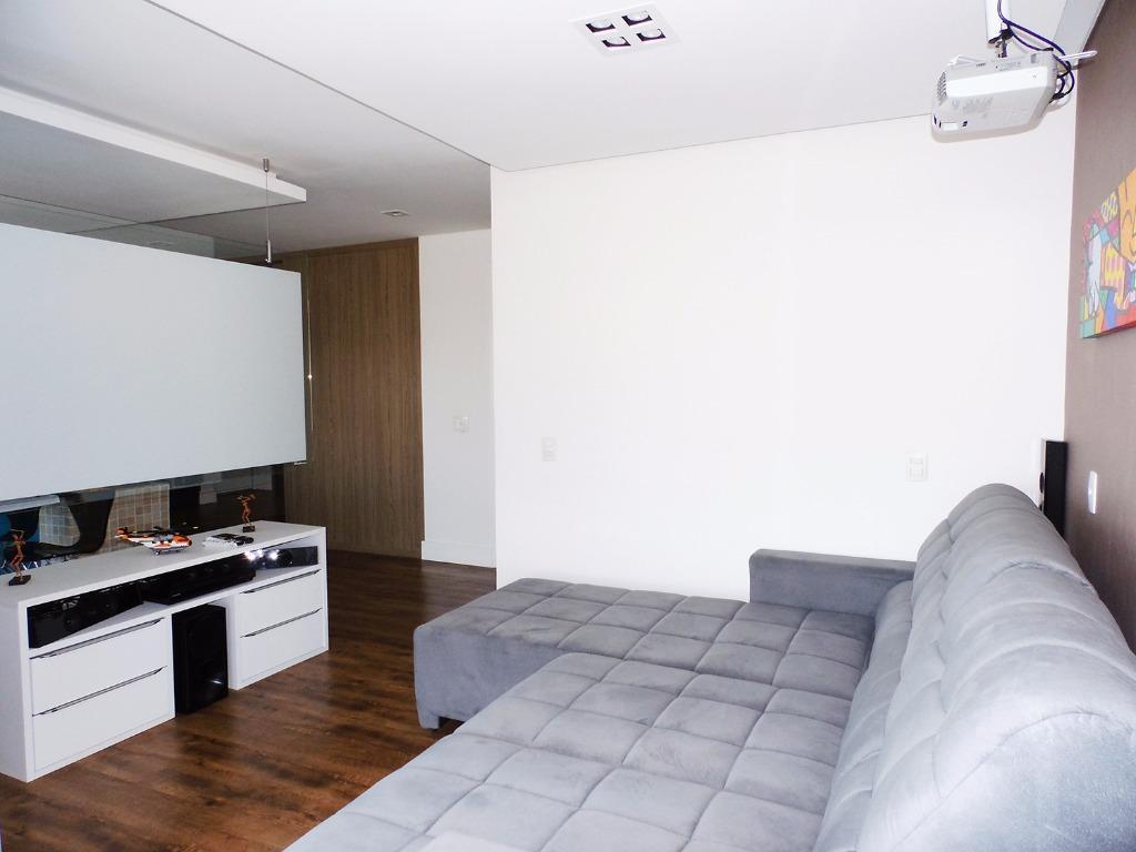 Apartamento Padrão à venda/aluguel, Pinheiros, São Paulo