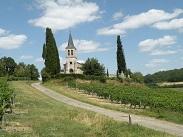 photo de Eglise de Saint Etienne