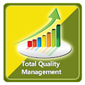Free Download Total Quality Management (TQM) APK for Blackberry