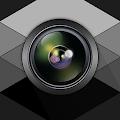 App MyDean DVR apk for kindle fire